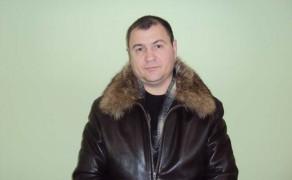 Бурмистров Олег Николаевич