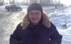 Сунгатуллин Ильшат Газизянович