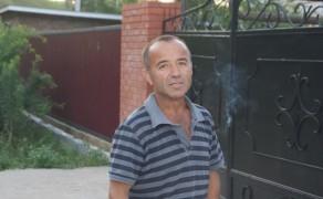 Фахреев Раис Наильевич